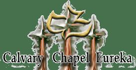 Calvary Chapel Eureka